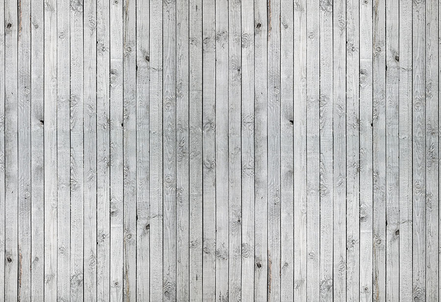 Wood Wallpaper effect wallpaper mural