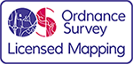 OS-Licensed-Mapping-logo