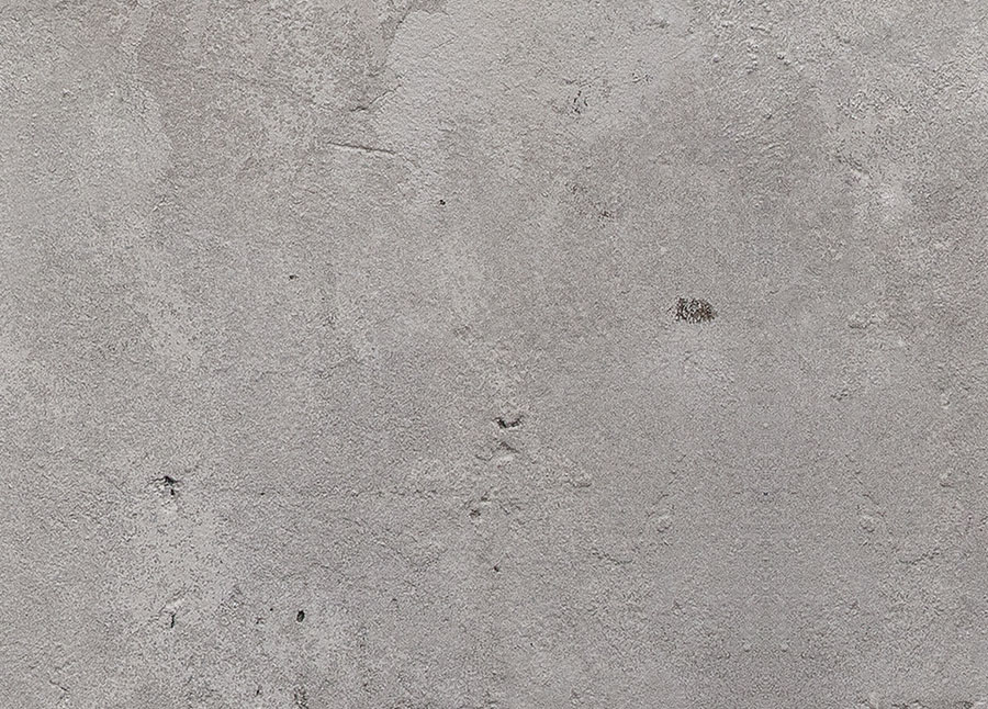 Light Concrete Effect Wallpaper
